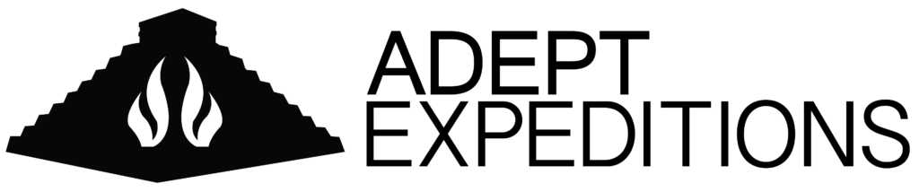 Adept Expeditions