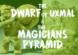 Dwarf of Uxmal