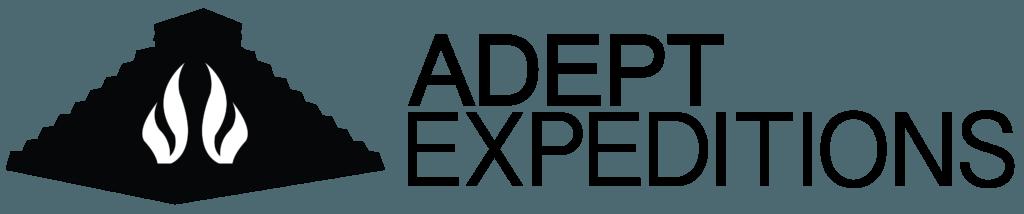 Adept Expeditions logo Horizontal-1024x214