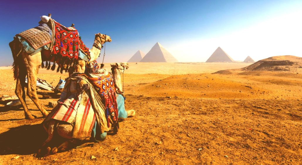 egypt-antique