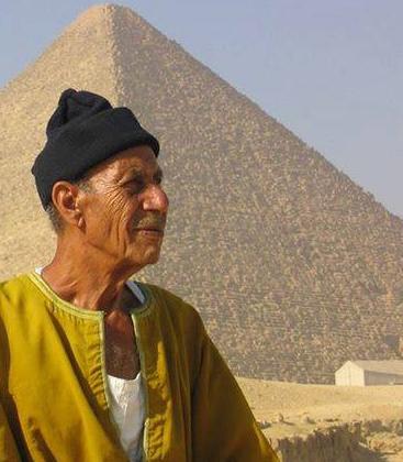Abd'El-Hakim-Awyan-Khemit