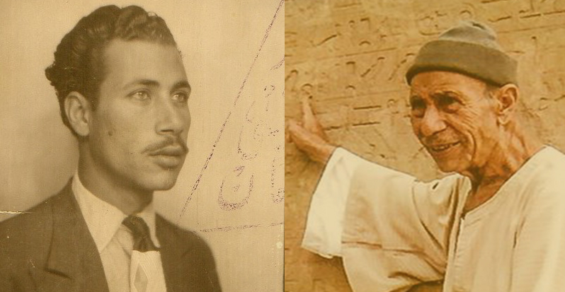 Abd'El-Hakim-Awyan-Last-of-The-Dragoman