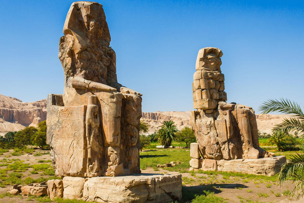 Colossi_of_Memnon_Egypt