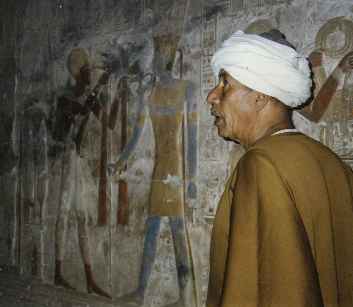 Hakim Awyan