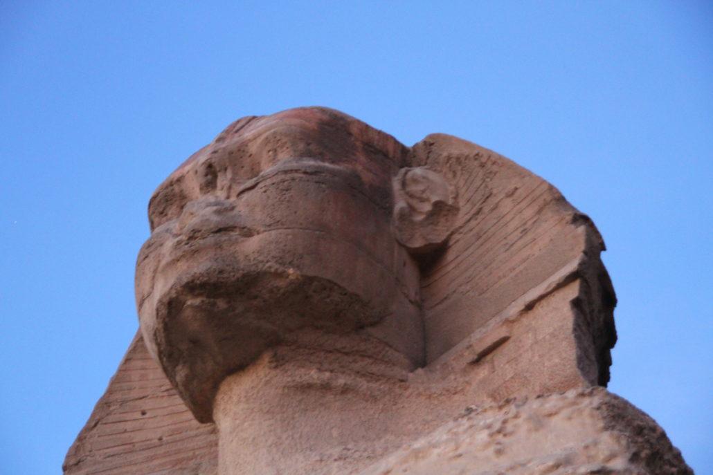 Tefnut