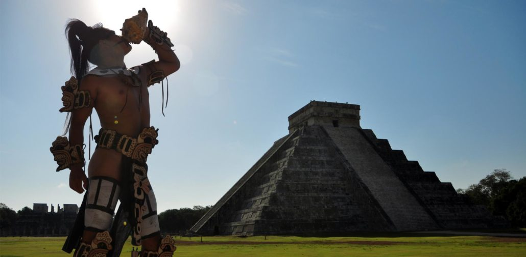 chichen-itza-tour-adept-expeditions