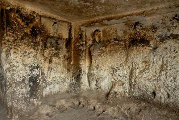cave figures sogmatar