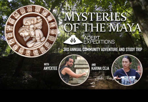 mysteries-of-the-mayan-header-2
