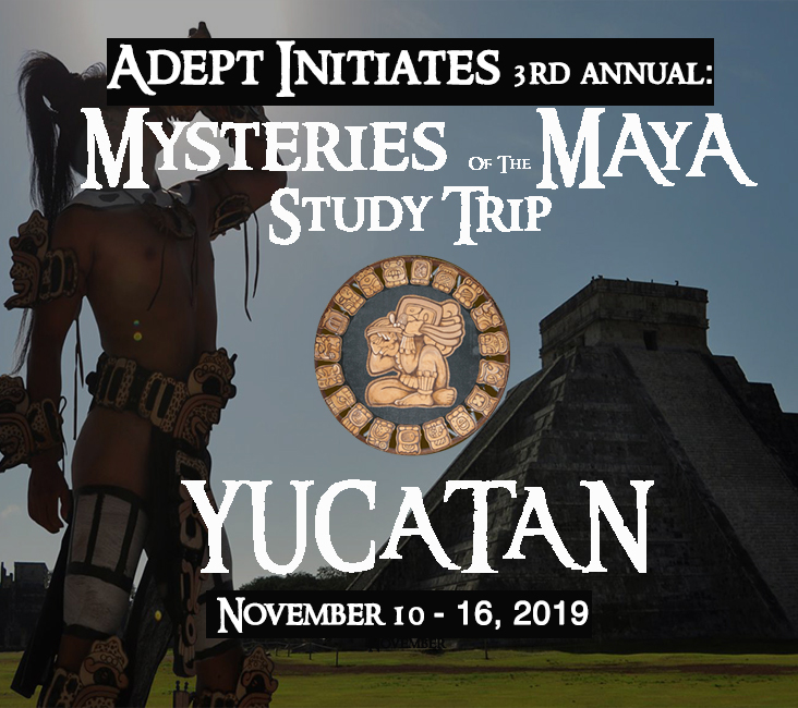 mysteries-of-the-maya-tour-2019