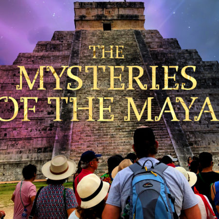 mysteries-of-the-maya-tour-core-package