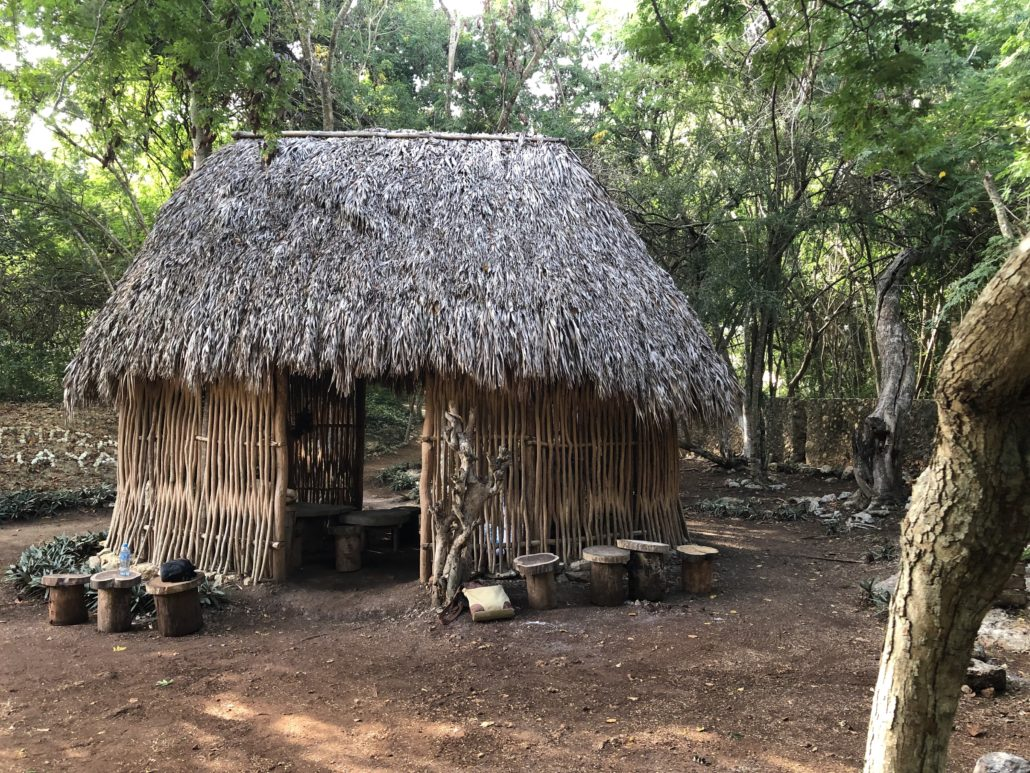 traditional-maya-house