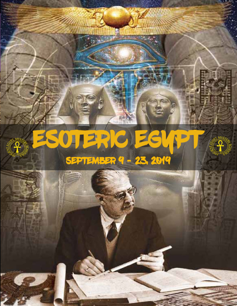 Esoteric-Egypt-Flyer-v1