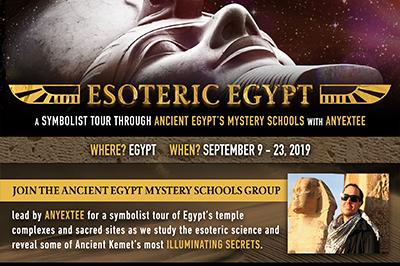 Esoteric-Egypt-bannder-ad
