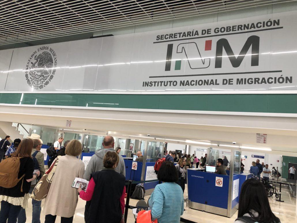 MID-imigration