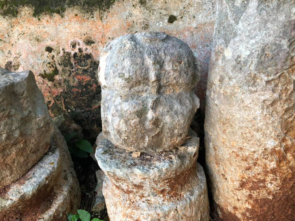 Olmec-head-labna