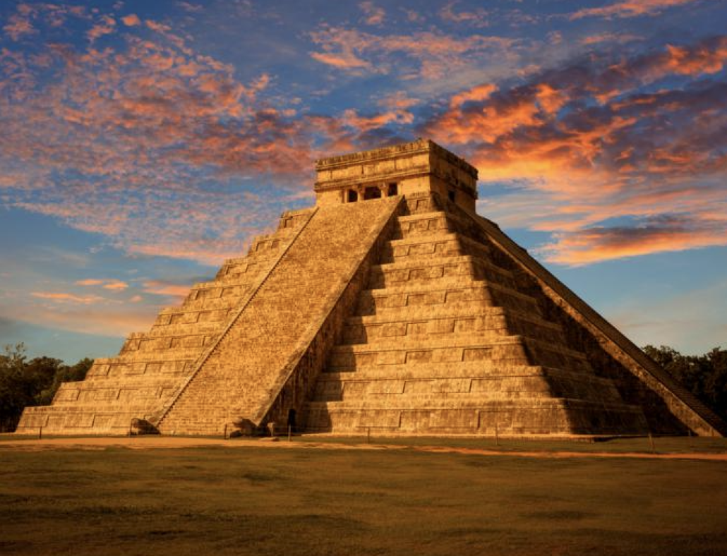 chichen-itza-pyramid-tour