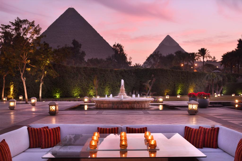 hotel-marriott-mena-house-egypt-tour
