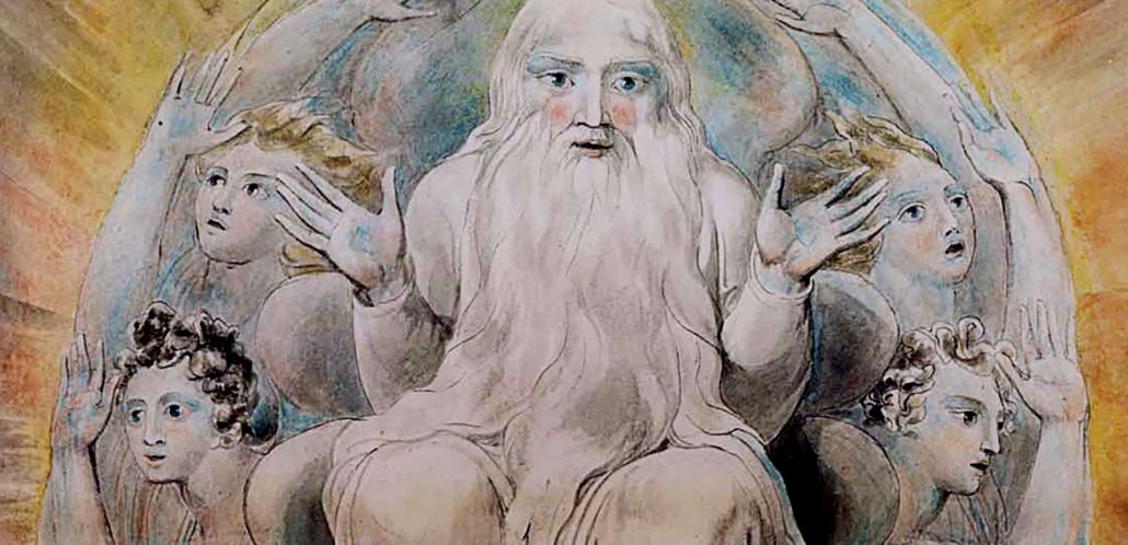 kabbalah-sacred-history-rosicrucians