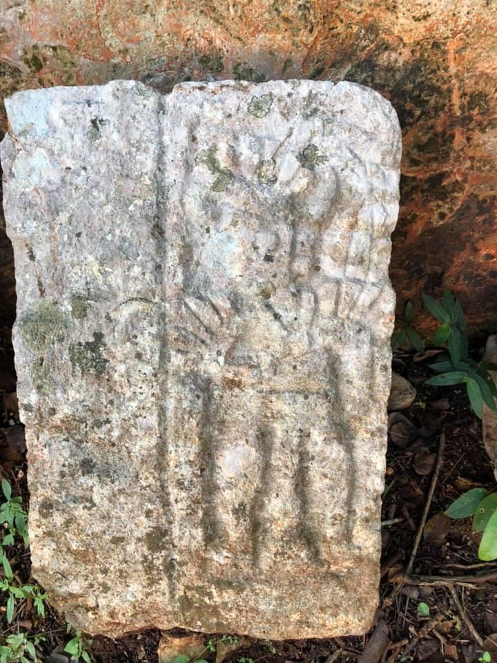 mayan-olmec-stele-labna