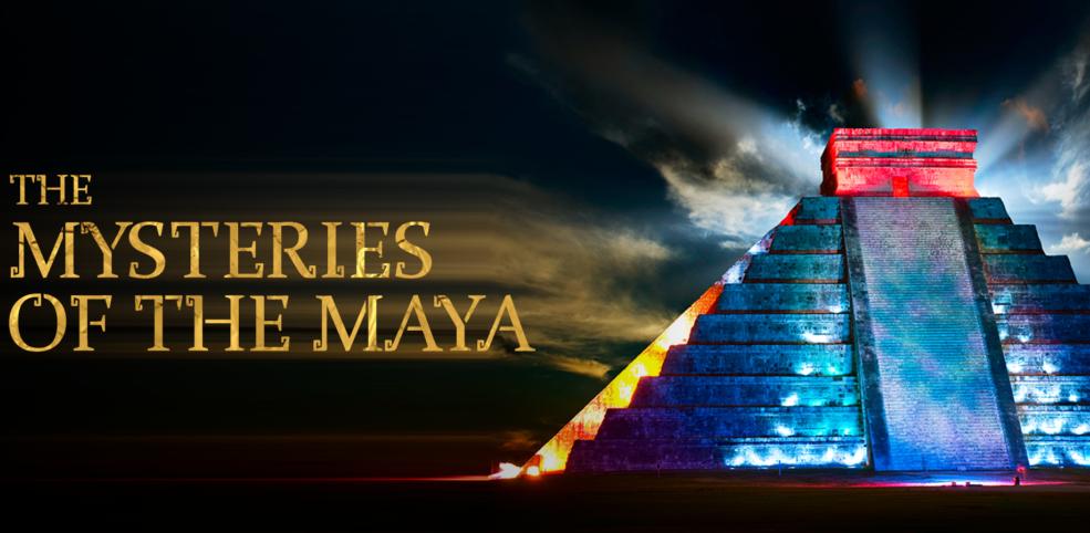 mayan-tour-mysteries