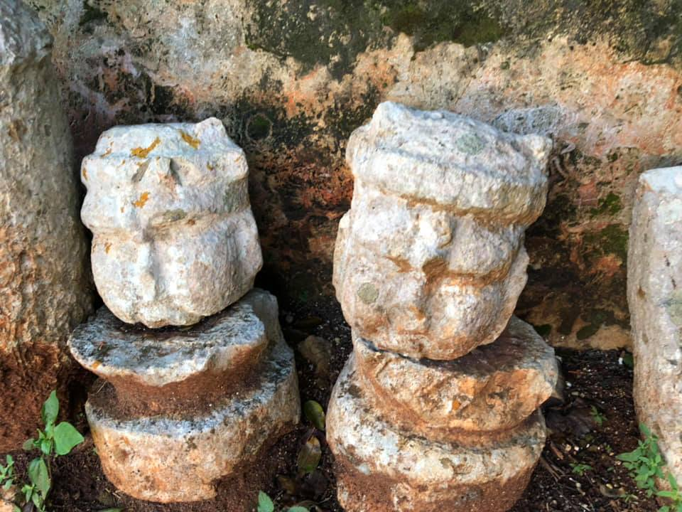 olmec-head-discovered-labna-yucatan