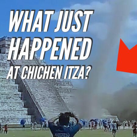 Kukulkan-angry-tornado-chichen-itza-equinoxj