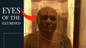 Eyes-of-illumined-egyptian-priest (1)