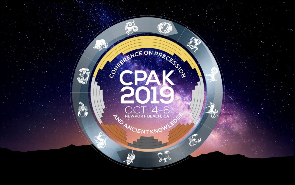 CPAK 2019 Anyextee Adept Expeditions