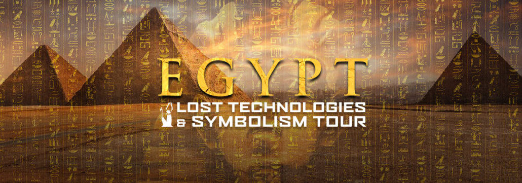 Lost-Tech_Egypt_Site-Header-v3