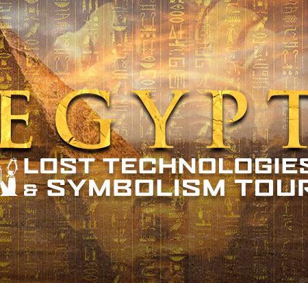 Lost-Tech_Egypt_Site-Header-v3