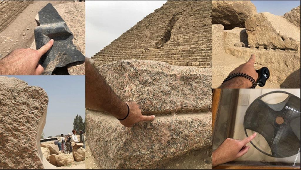 Lost_Technologies_Egypt_Tour-1024x580-min