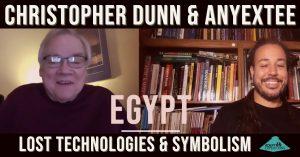 Christopher Dunn Anyextee