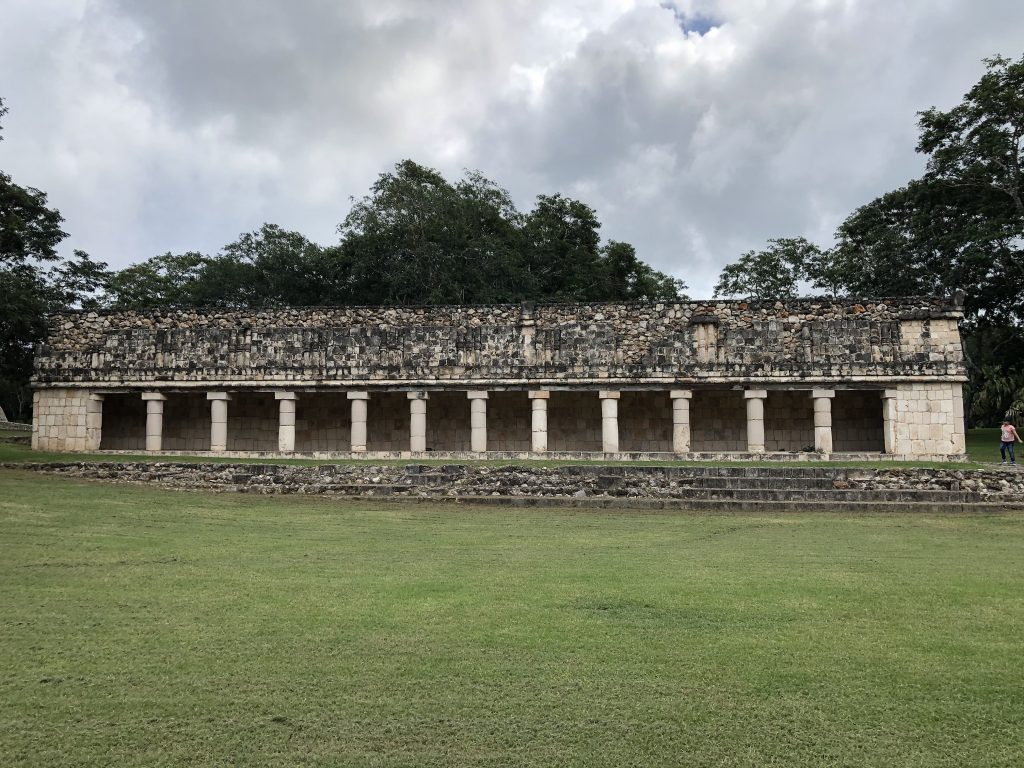 house-iguana-columns-building-east-portico-uxmal-adept-expeditions