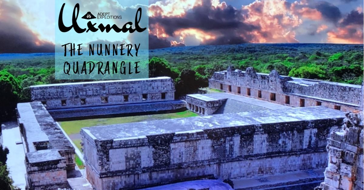 nunnery-quadrangle-in-uxmal