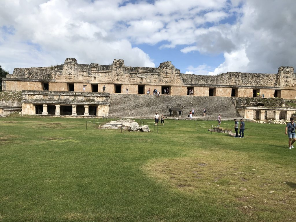 nunnery-quadrangle-north-building-uxmal-adept-expeditions