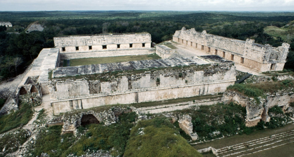 nunnery-quadrangle-uxmal-adept-expeditions