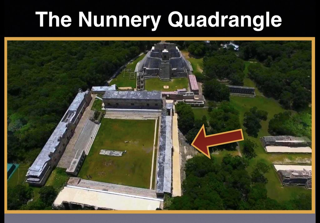 nunnery-quadrangle-uxmal-anyextee-cpak
