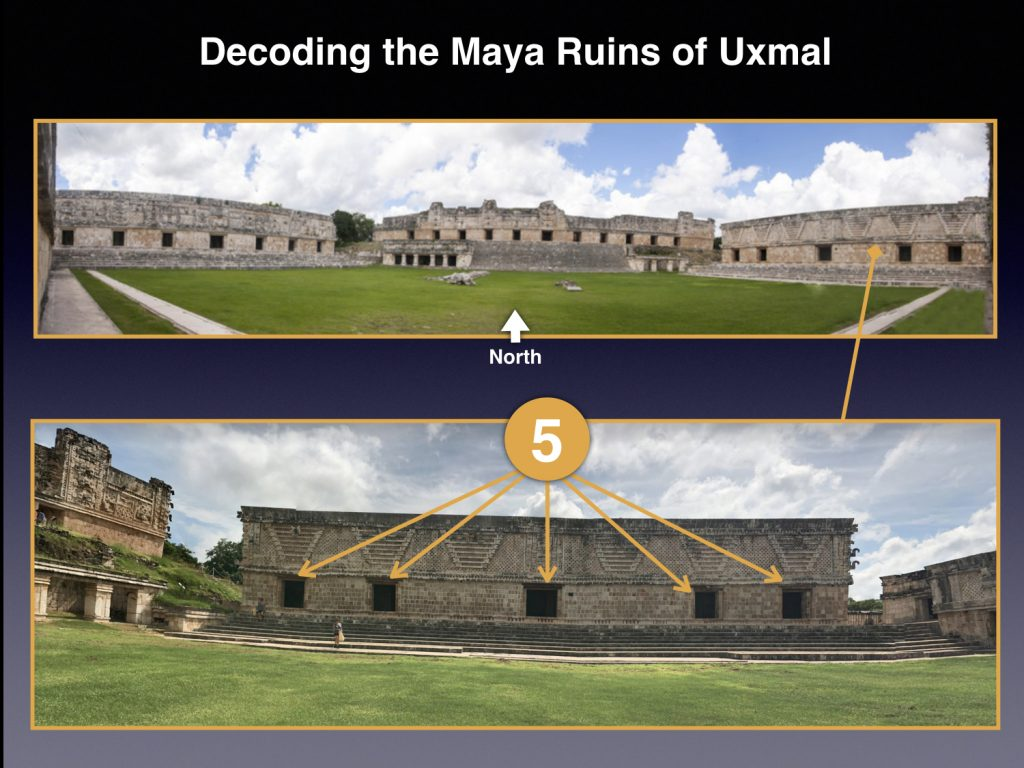 nunnery-quadrangle-uxmal-east-building-anyextee-cpak