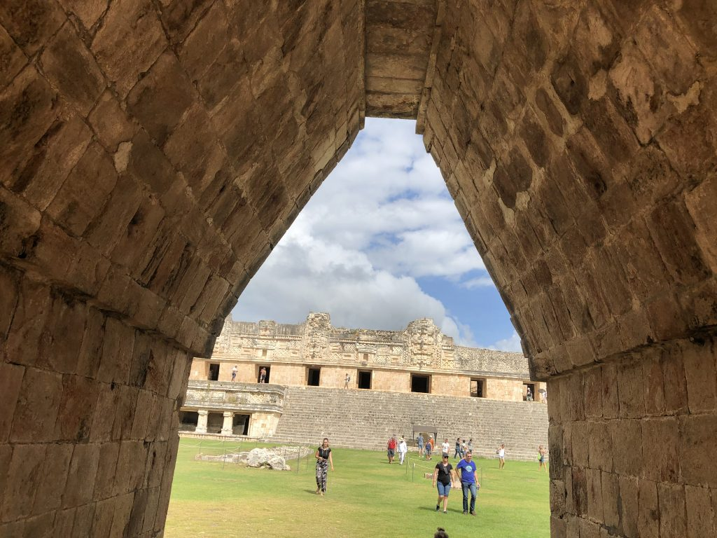 uxmal-south-building-arch