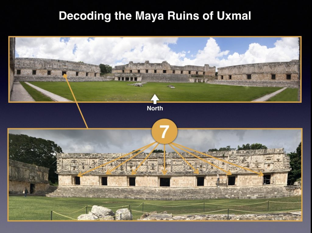 west-building-nunnery-quadrangle-in-uxmal