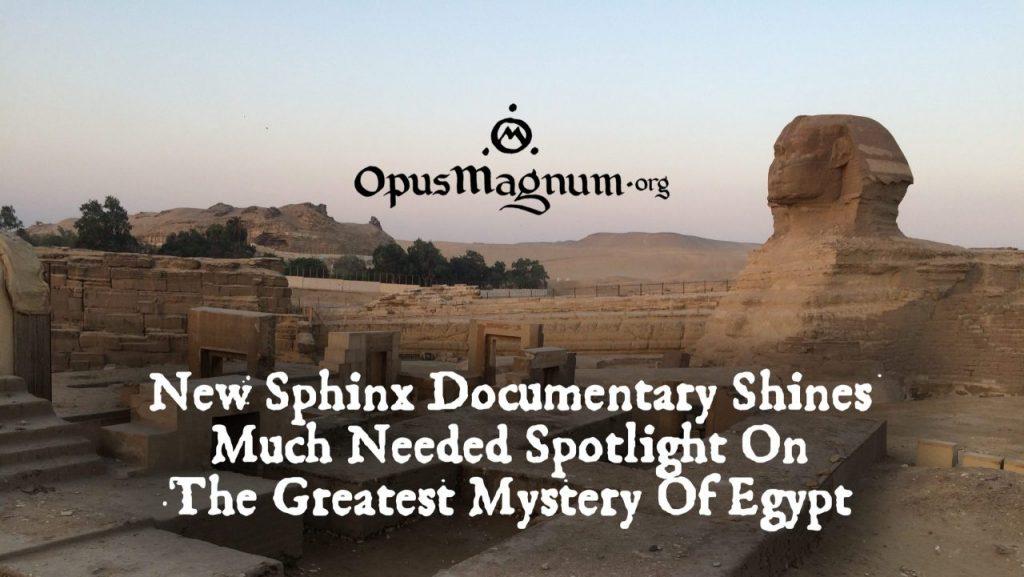 anyextee-sphinx-adept-expeditions-magnum-opus