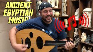 Yousef Awyan Origins Egyptian Music