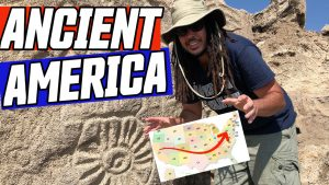 Ancient America Anyextee Cover 2